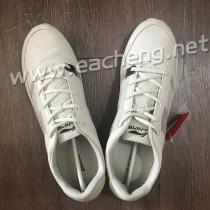 Li ning ACEF083-2 sports shoes