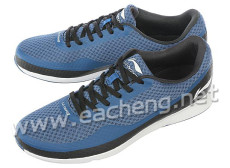 Li ning ACGG027-3 sports shoes