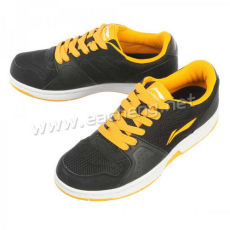 Li ning ALCG061-1 sports shoes