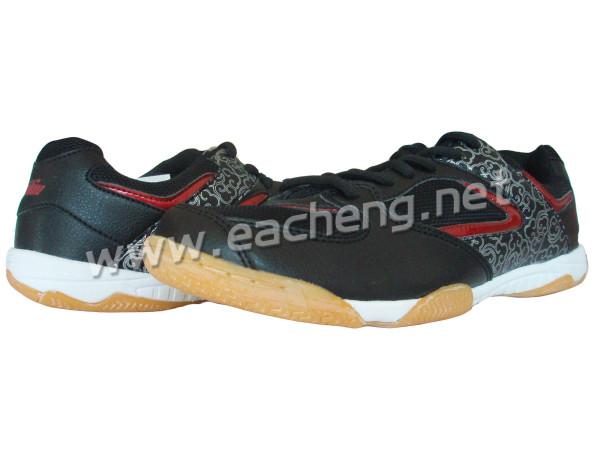 Guo qiu GX-1009 Table Tennis Shoes