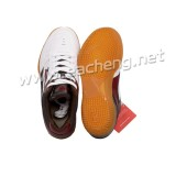 DHS DPTF001-3  Table Tennis Shoes