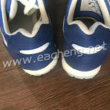 TOP ONE 9223A Sports Shoes