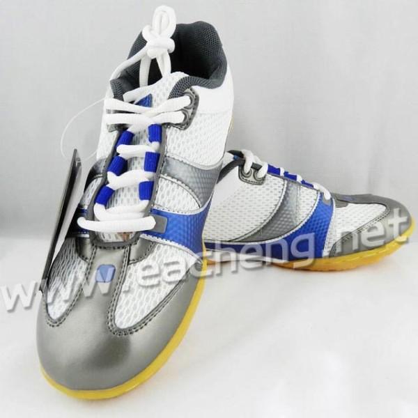 STIGA G1108027 Table Tennis Shoes