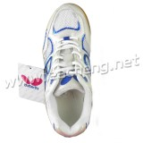 Butterfly GS-7 Table Tennis Shoes