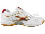 XPD B217  Table Tennis Shoes