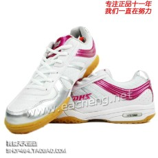 DHS DPPF002-1 Table Tennis Shoes