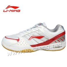 Li Ning APPG007-1 Table Tennis Shoes