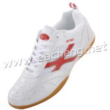 XPD 06845 Table Tennis Shoes