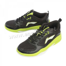 Li Ning  ABFG013-1 Sports Shoes