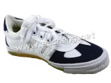 GuoQiu GX-1003 Table Tennis Shoes