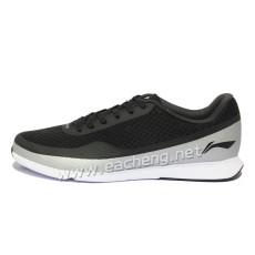 Li ning ACGG027-1 Sports Shoes