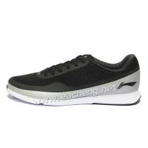 Li ning ACGG027-1 Sports Shoes
