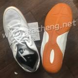 LKT 200501 Table Tennis Shoes
