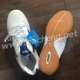 EP CH EPOCH PHANTASM Table Tennis Shoes