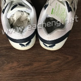 Butterfly WTS-5 Table Tennis Shoes