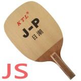 KTL J-P