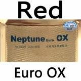 Yinhe Neptune Euro (OX)