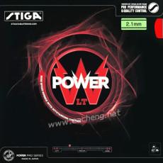 STIGA POWER