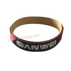 Sanwei fibre edge tape