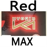 red MAX