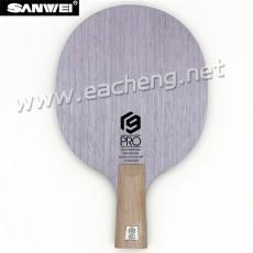 Sawei V9 PRO