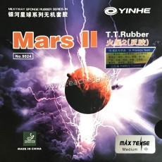 Galaxy MarsⅡ