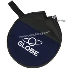Globe GLOBE Table Tennis Bat Cover