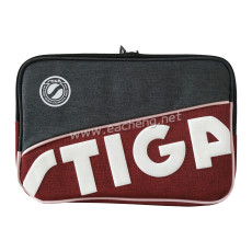 STIGA 2019 New Table Tennis Bag