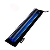 SUNFLEX Crystal Table Tennis Rubber Roller