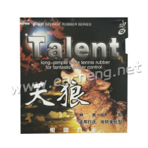 BOMB Talent Economical
