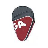 STIGA 2019 New Table Tennis Bag