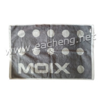 XIOM Table Tennis Towel 100% Cotton