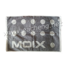 XIOM Table Tennis Towel 100% Cotton
