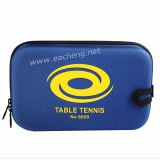 YINHE 8009 COLOMBIA Team Table Tennis Bag Case