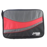 DHS Double layers Table Tennis Case