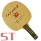 LKT Toxic3 Chop Type