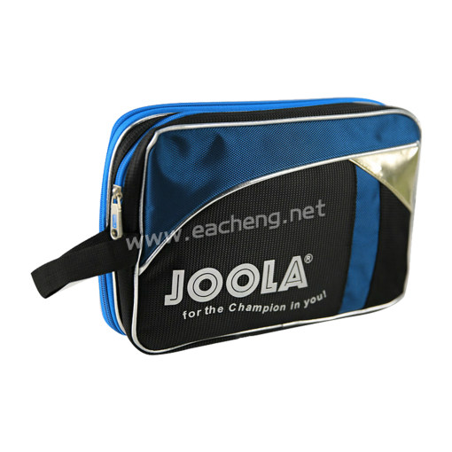 JOOLA  (Double layers) Ping Pong Case