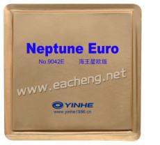 YINHE Neptune Euro