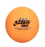 DHS D40+ 3-Star