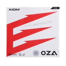 Xiom Oza 79-061