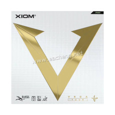 XIOM VEGA TOUR 79-060