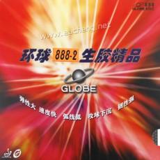 Globe 888 II