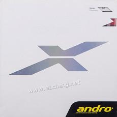 Andro Roxon 450