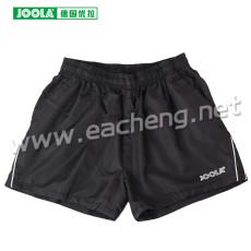 JOOLA 655 Training Shorts
