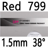 red 1.5mm 38°