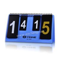 YINHE Mini Standard Scoreboard