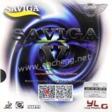 SAVIGA V