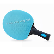 STIGA Pure Color Racket