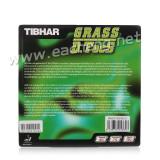 TIBHAR GRASS D.TECS OX