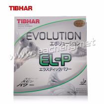 TIBHAR EVOLUTION ELP EL-P